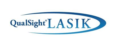 QualSight LASIK