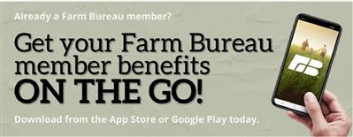 FB Benefits Mobile App