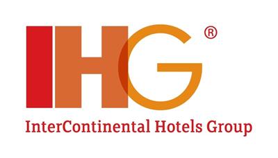 IHG InterContinental Hotel Group